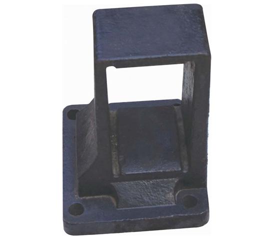 马特卡钢板支座.jpg